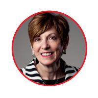 Carole pemberton resilience